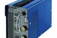 Invertor de sudura mobil Einhell BT-IW 150
