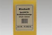 0.5 Litri ulei pt. compresoare