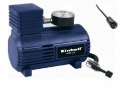 Compresor auto Einhell BT-AC 12V