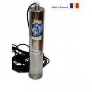 """JAR 5 – H24 – Pompa submersibila pt. puturi de 5"""""""