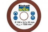 Panze ascutitor electric 3,2 mm pt BG-CS 85 E Einhell