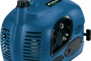 Generator curent BT-PG 750