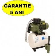 Hidrofor de adancime M100/24l GWS