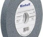 Piatra slefuit fina sau rugoasa pentru Einhell 150 si BT-BG 150