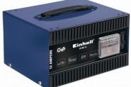 Redresor baterii Einhell BT-BC 12