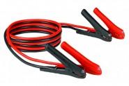 Cablu auto Einhell BT-BO 16 A LED