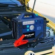 Statie auto Einhell BT-PS 1700