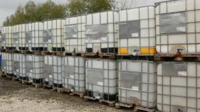 Accelerator de intarire pentru linii de prefabricate