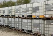 Accelerator de priza pentru beton marfa