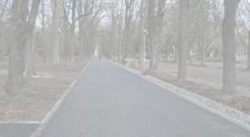 Decofrant pentru asfalt