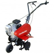 Motosapatoare Compact Jardimeca GC160P