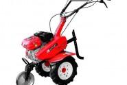 MOTOCULTOR ROTAKT ROG75